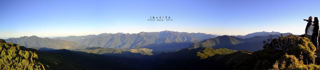 2015.11.15 合歡西北峰下華崗_Renee_拼接4_雪山群峰.jpg