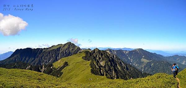 往主峰稜線風景1_拼接2-1.jpg