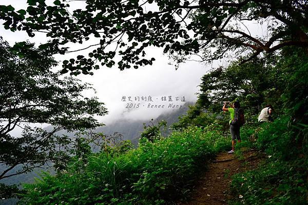 2015.12.12 錐麓古道_Renee_DSC1110-1.jpg