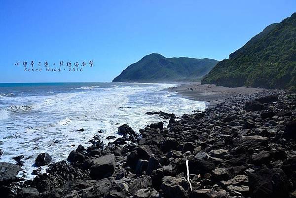 2016.11.12  阿朗壹古道天氣晴_DSC7817-1.jpg