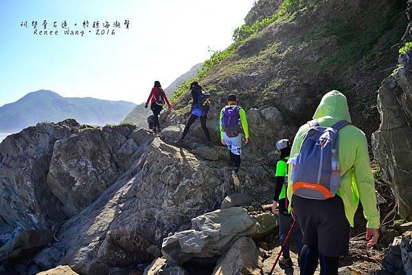 2016.11.12  阿朗壹古道天氣晴_DSC7871-1.jpg