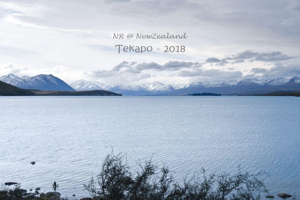 2018.04.15_Day5_NZ_Tekapo_DSC_7157-2.jpg