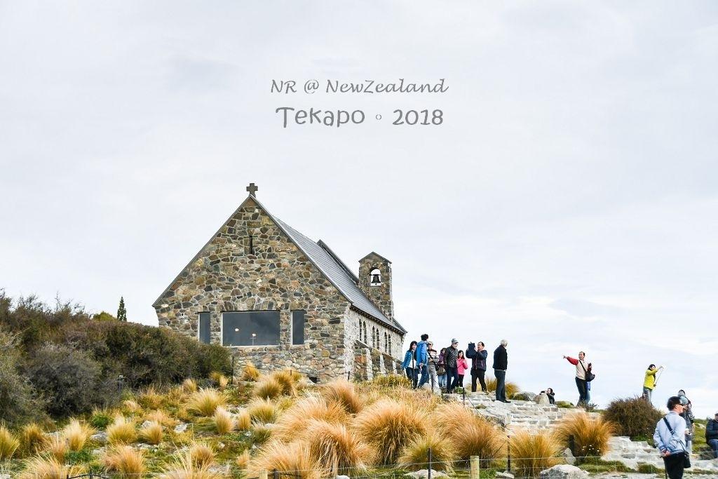 2018.04.15_Day5_NZ_Tekapo_DSC_7187-2.jpg