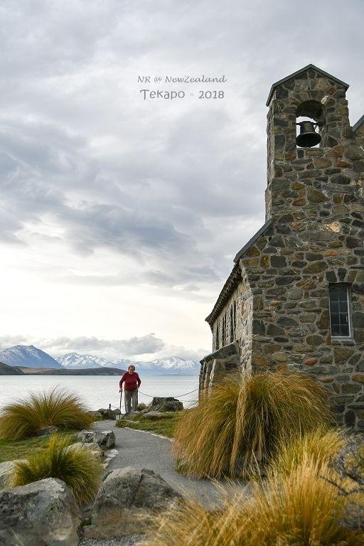 2018.04.15_Day5_NZ_Tekapo_DSC_7191-2.jpg