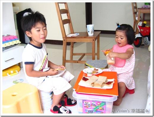 兄妹_090619_早餐派對 (8)