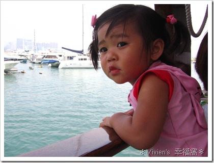 090809_HK遊艇之旅 (25)
