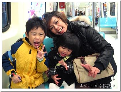 20091226_聖誕 (15)
