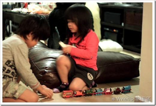 20110226_杜光家04