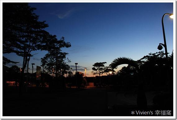 20100717_錦和公園a114