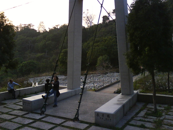 DSC01224.JPG