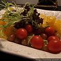 20121219番茄主義