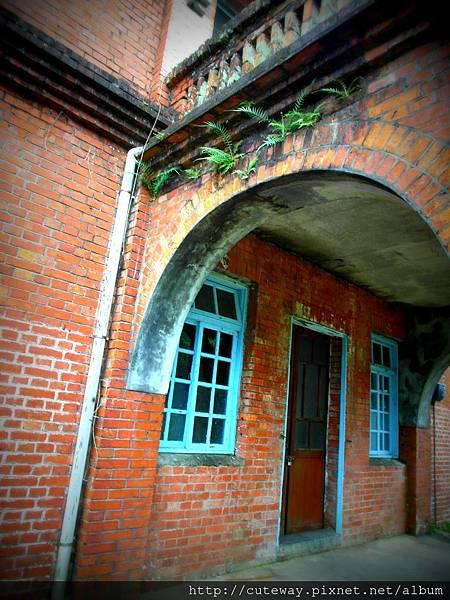 20130519平溪嶺腳車站