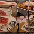 20130627小蒙牛火鍋