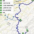 20130629北橫(大羊)