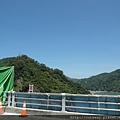 20130629北橫(大羊)_羅浮橋