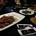 水舞饌[大直店]