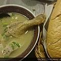 龍鳳越南美食