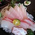三峽八條壽司