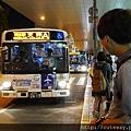 [交通]福岡空港→博多站