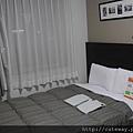 コンフォートホテル(Comfort Hotel)小倉