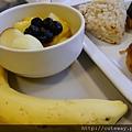 コンフォートホテル(Comfort Hotel)小倉 早餐