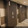 三井ガーデンホテル(Garden Hotel)岡山