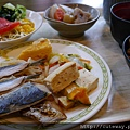 三井ガーデンホテル(Garden Hotel)岡山 早餐