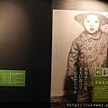 福岡巨蛋 王貞治博物館