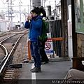 大阪地面電車