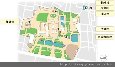 住吉大社map.jpg