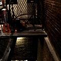 小樽海貓屋