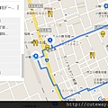 小樽夜map.jpg