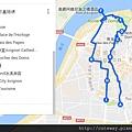 亞維儂散策_教皇路線.jpg