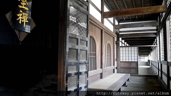 高岡國寶瑞龍寺