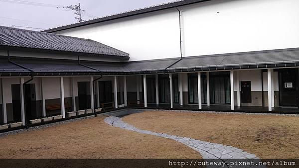 飛騨高山まちの博物館