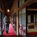 名古屋文化之道撞木館