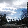 名古屋觀光巴士