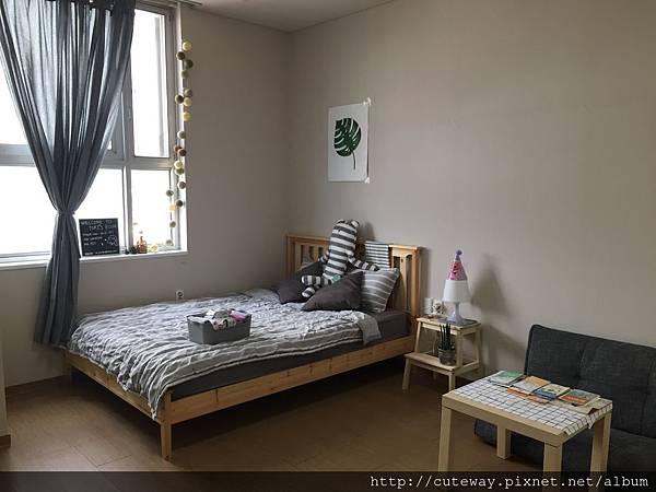 西面15出口_民宿(tori%5Cs house)