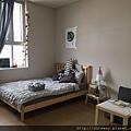 西面15出口_民宿(tori's house)