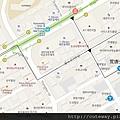 慶星大map