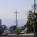 [海雲台]青沙浦燈塔