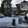 TOCOO租車自駕-民宿みやま