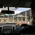 TOCOO租車自駕-輕井澤