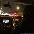 TOCOO租車自駕
