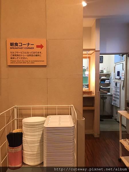 ホテルシーラックパル甲府(hotel Dealuckpal)