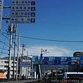 [長野]松本市