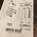 [長野]松本市-しづか料亭