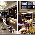 [交通]北京機場-國航休息室