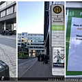 flixbus_紐倫堡客運站.jpg
