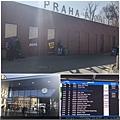 flixbus_布拉格客運站.jpg
